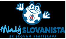 Mladý Slovanista