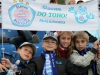 Mladí slovanisti