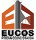 EUCOS - priemyselné stavby